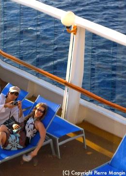 Bermuda Cruises From Boston Boston Discovery Guide - Cruises from boston to bermuda