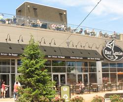 Photo - Bar Louie - Patriot Place - Gillette Stadium