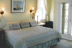 Boston Vacation Rentals - Condos, Houseboats, Apartments
