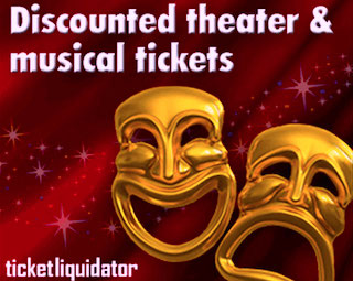 Cheap Boston Theater Tickets from TicketLiquidator