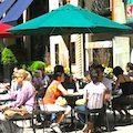 Boston Restaurants - A City Guide from Boston Discovery Guide