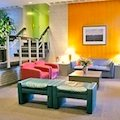 Boston Bargain Hotels