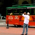 Boston Movie Tours - Get Discount