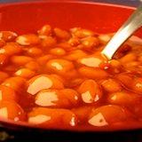Easy Boston Baked Beans Recipe