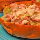 How to make new england lobster roll recipe and photos