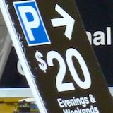 Best tips and garages for parking in Boston