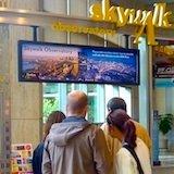 Top Boston Tourist Attractions