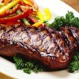 Boston Steakhouse Restaurants