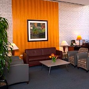 Photo of Midtown Hotel Boston - www.boston-discovery-guide.com