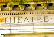 Boston Theatre District Information