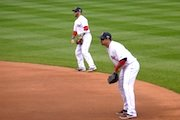 Boston Red Sox information