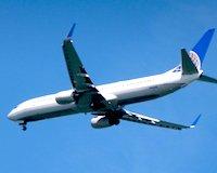 Cheap Flights to Boston
