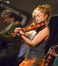 Boston Celtic Music Festival
