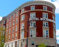 Find top Boston attractions