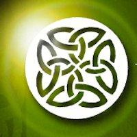 St Patricks Day Celtic Sojourn