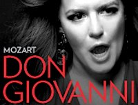 Don Giovanni - Boston Lyric Opera
