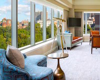 Ritz-Carlton Boston Common