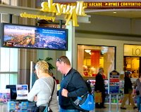 Discount cards to Boston's top attractions