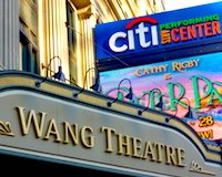 Half price tickets to Boston events, attractions, tours, sports, theater