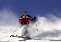 Day trips from Boston to New England Ski Areas