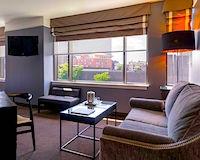 Boxer Hotel in Boston