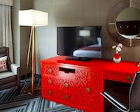 Onyx Hotel</a></h3>