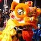 February Events in Boston - Valentines Day, Running of the Brides, Chinese New Year