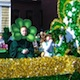 March Events in Boston - St Patricks Day Parade, Film Festivals, Restaurant Week