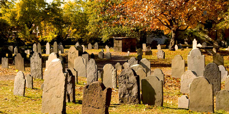 Halloween Eventi 2019.Halloween Boston Events 2019 Ghosts Parties Tours Witches