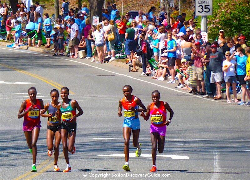 Hotels Near Boston Marathon Finish Line Newatvs Info