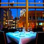 Best Boston Theatre District Restaurants