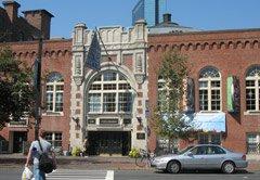Boston Center for the Arts