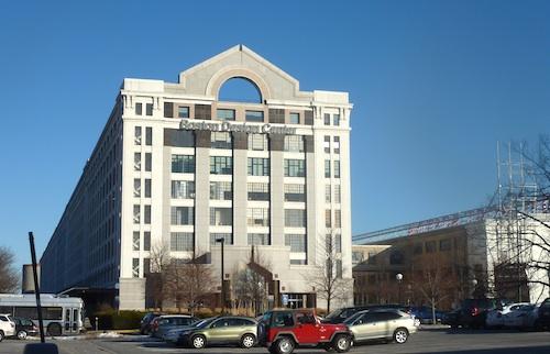 Boston Design Center / www.boston-discovery-guide.com