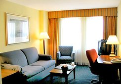 Constitution Inn Charlestown MA - affordable Boston discount hotel