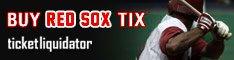 Cheap Boston sports tickets