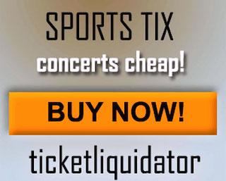 Cheap Gillette Stadium Tickets